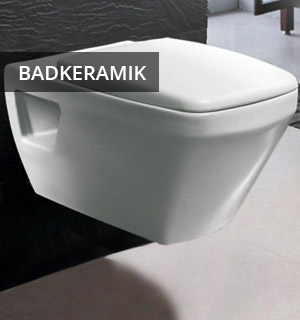 badshop