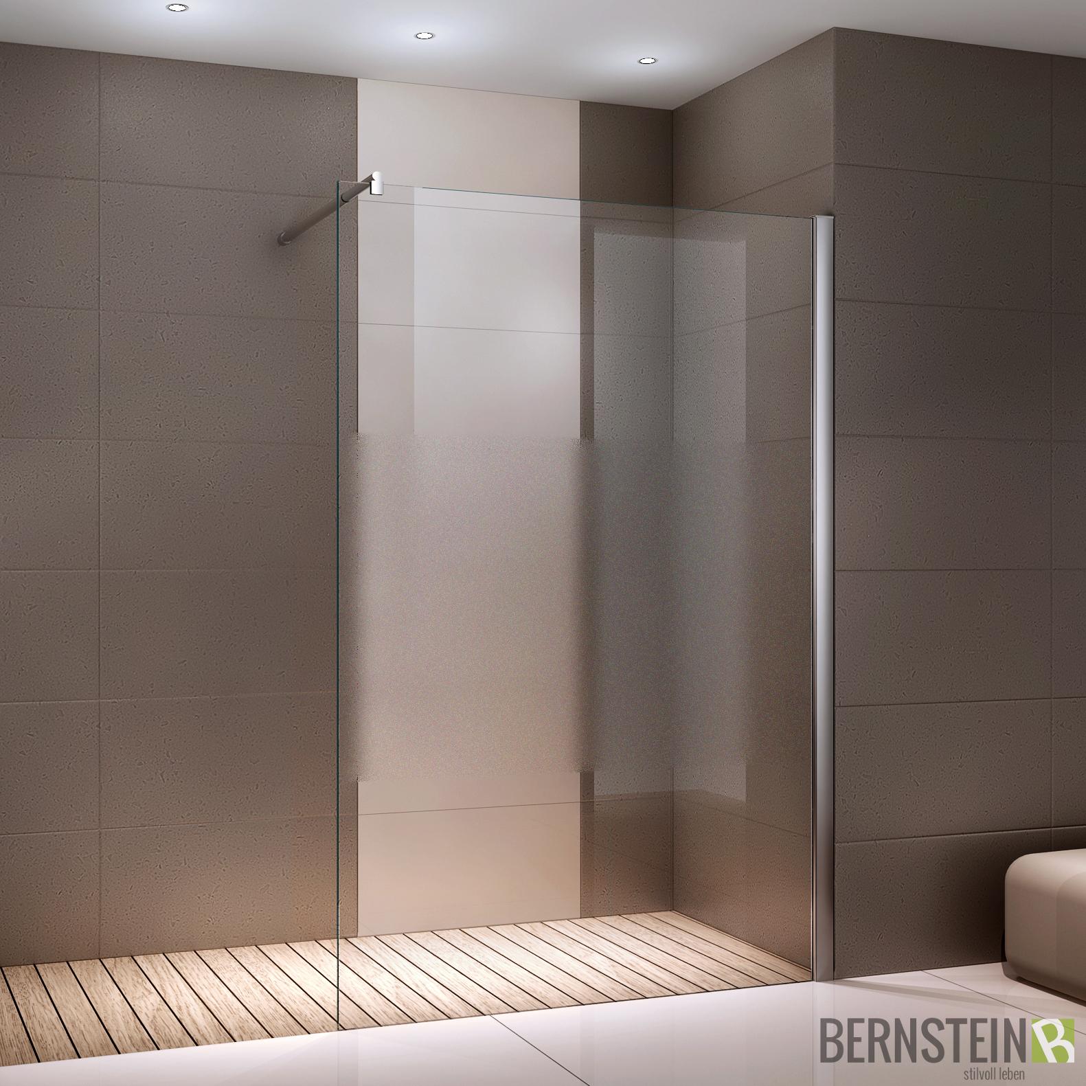 duschabtrennung ex101bw. Black Bedroom Furniture Sets. Home Design Ideas