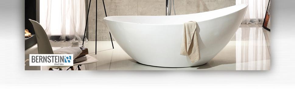 bernstein design badewanne nostalgie freistehende wanne. Black Bedroom Furniture Sets. Home Design Ideas