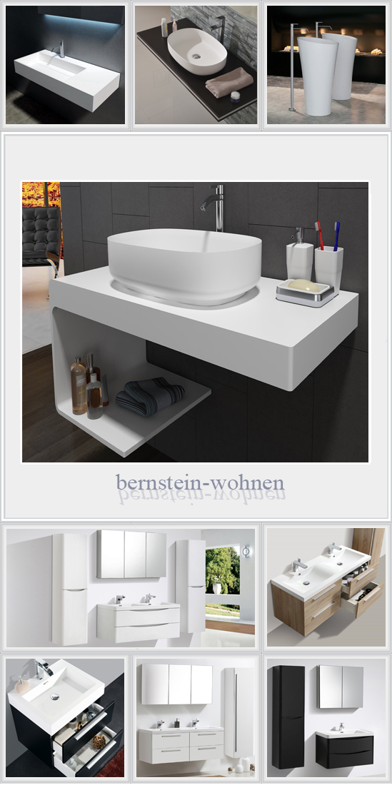 duschkabine duschabtrennung dusche schiebet r nano esg. Black Bedroom Furniture Sets. Home Design Ideas