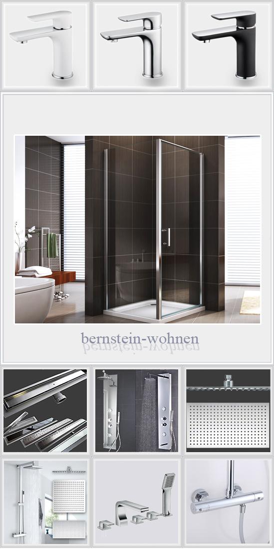 regendusche unterputz duschset duschs ule duscharmatur brause set handbrause ebay. Black Bedroom Furniture Sets. Home Design Ideas