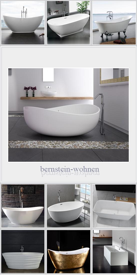 Wasserfalldusche duschkopf verschiedene design inspiration und interessante - Quadratische edelstahl designer duschkopf ...