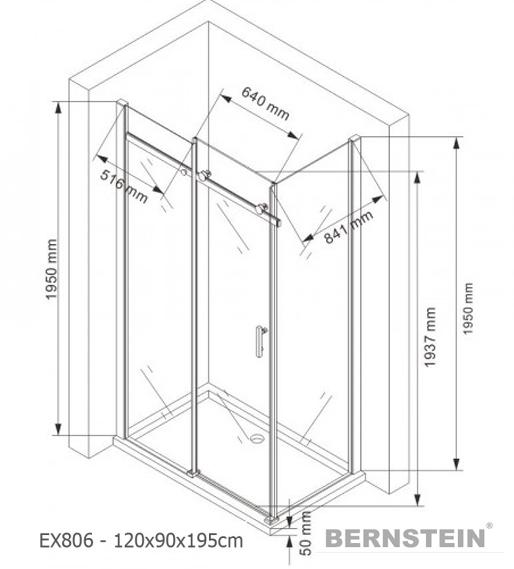 dimensions bac a douche photos de conception de maison. Black Bedroom Furniture Sets. Home Design Ideas