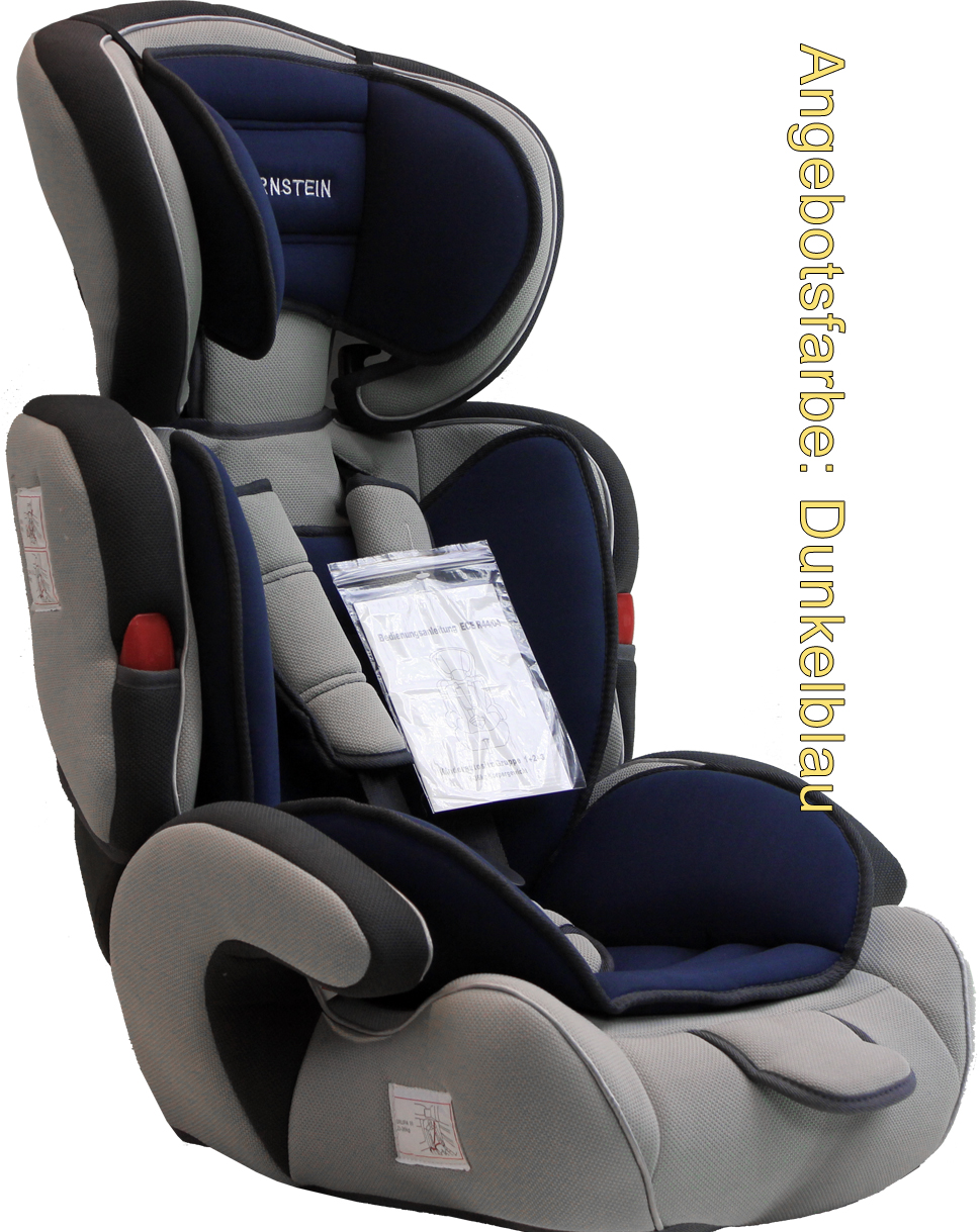 kindersitz autokindersitz autositz blau gruppe i ii iii 9 36 kg ece r 44 04. Black Bedroom Furniture Sets. Home Design Ideas
