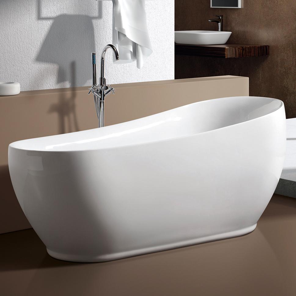 armatur freistehende badewanne grohe freistehende. Black Bedroom Furniture Sets. Home Design Ideas