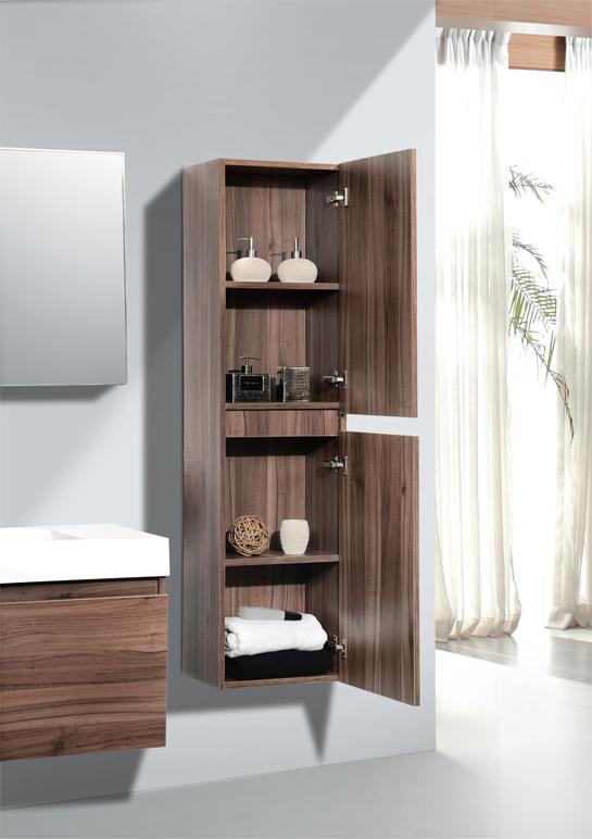bernstein badm belset badm bel waschbecken spiegel neu ebay. Black Bedroom Furniture Sets. Home Design Ideas