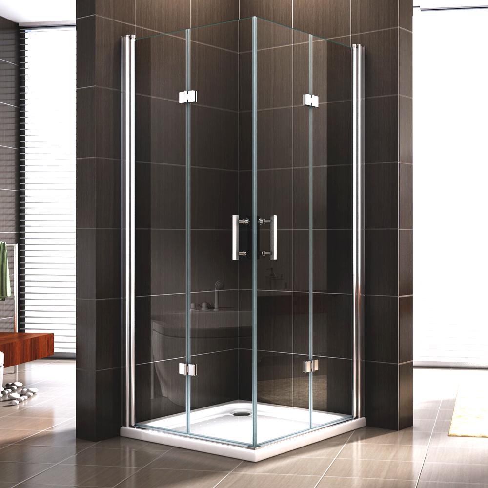 moderne duschkabinen moderne duschkabine f r das badezimmer edle duschkabinen aus glas. Black Bedroom Furniture Sets. Home Design Ideas