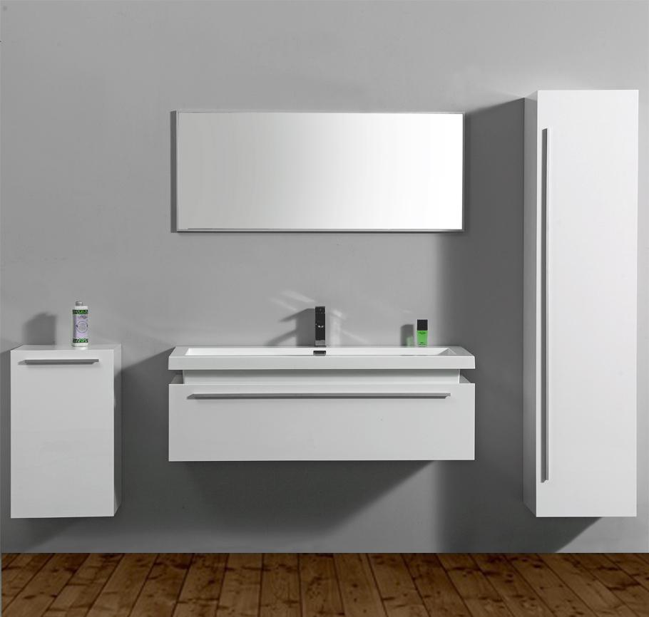 bernstein design badm belset badm bel badezimmer. Black Bedroom Furniture Sets. Home Design Ideas