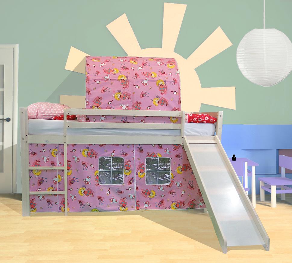 Kinderbett selber bauen prinzessin  Doppelbett Selber Bauen Hornbach: Metallbett bei hornbach.