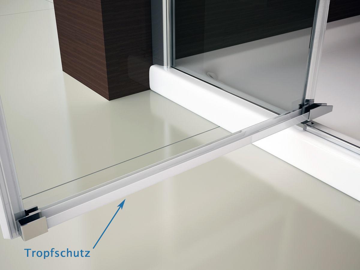 Pareti Per Doccia In Acrilico : Pareti per vasca vasche e docce archiproducts
