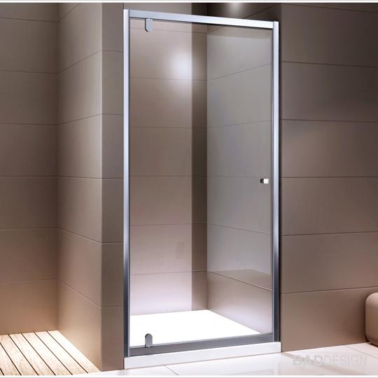 nischent r duscht r nischendusche nano echtglas. Black Bedroom Furniture Sets. Home Design Ideas