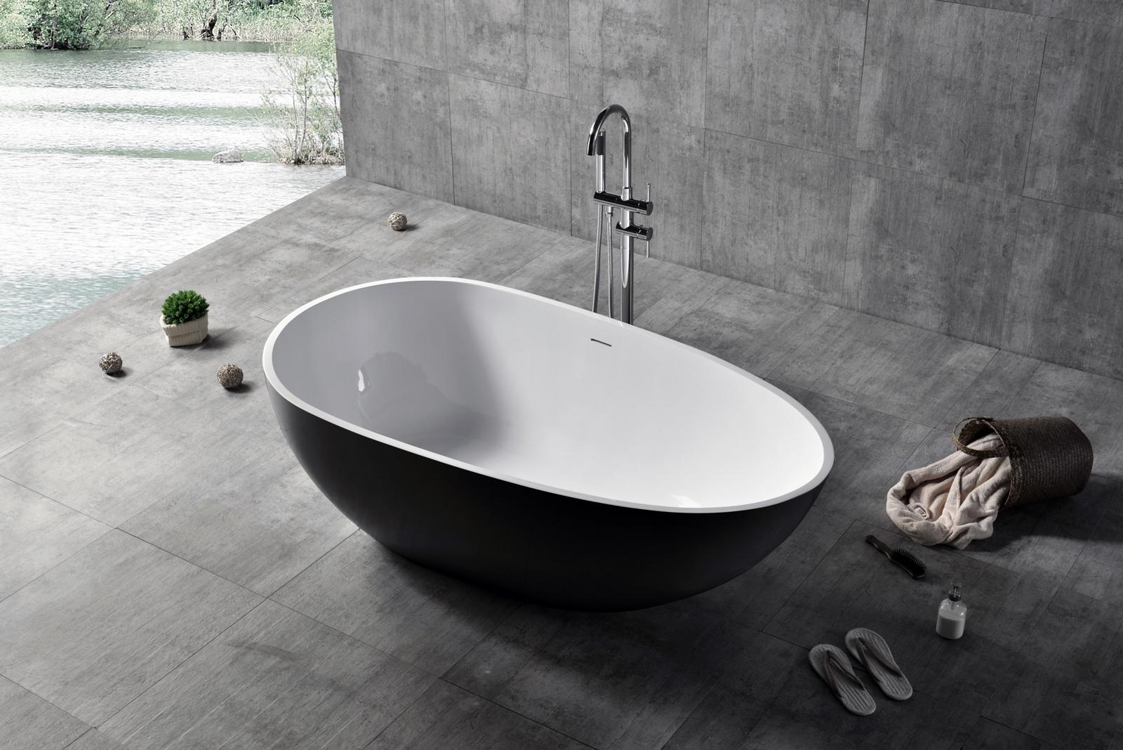 Dimensioni Vasca Da Bagno Tradizionale : Vasca bagno novellini divina f standard incasso colore finitura