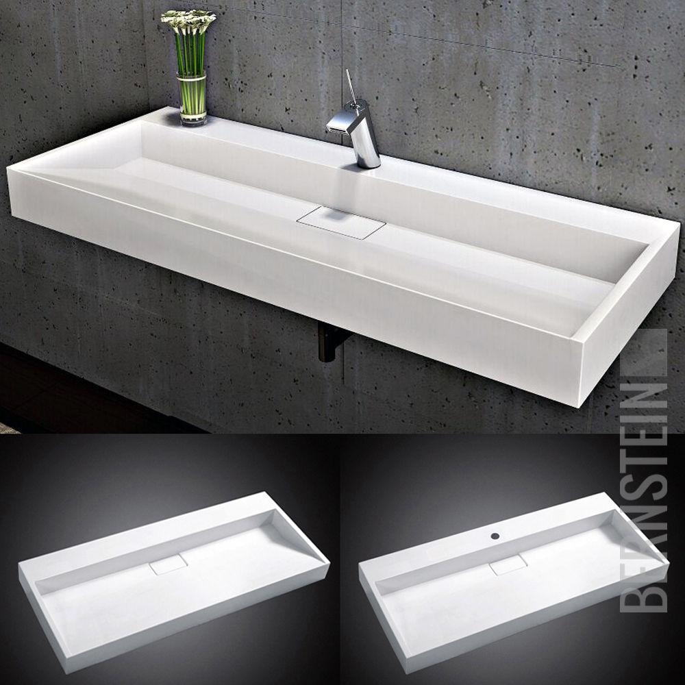 design wandwaschbecken waschtisch aufsatzwaschbecken. Black Bedroom Furniture Sets. Home Design Ideas