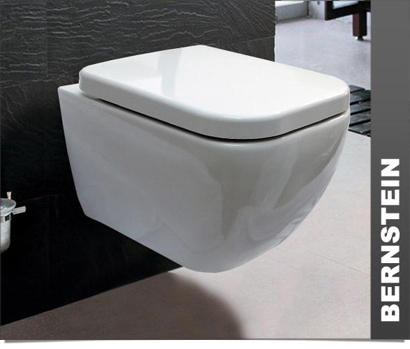 design ch wand h nge wc vorwandelement geberit c1a dr ckerplatte schallschutz ebay. Black Bedroom Furniture Sets. Home Design Ideas