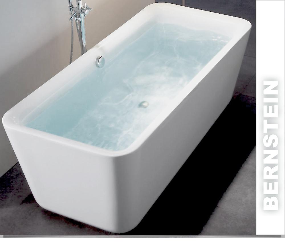 Freistehende badewanne gnstig ebay das beste aus for Wohndesign chur