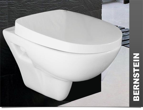 design wc wand h nge vorwandelement c1a geberit dr ckerplatte schallschutzset ebay. Black Bedroom Furniture Sets. Home Design Ideas