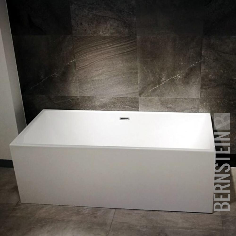 raumspar badewanne 160x70 badewanne tiefe 60 cm