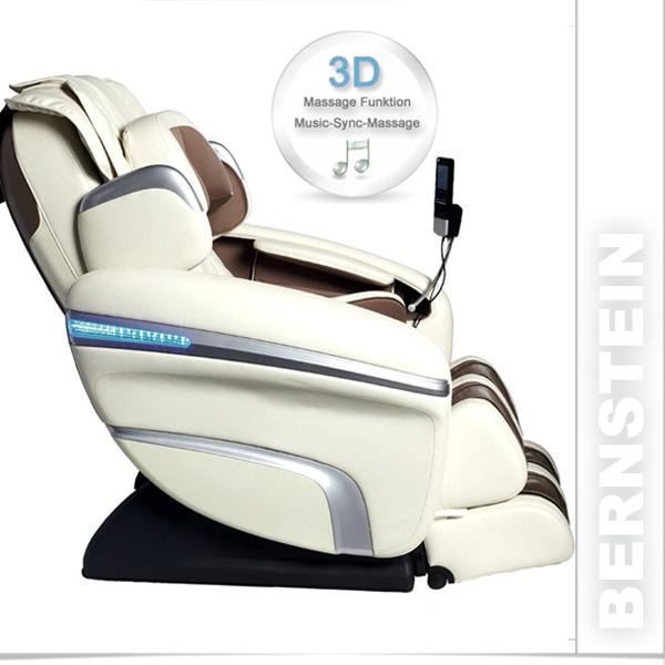 Massagesessel zero gravity bestseller shop f r m bel und for 3d massager review