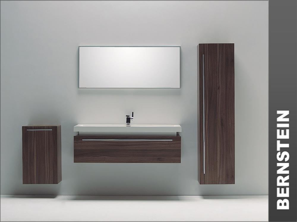 badm belset badm bel badezimmer waschbecken mit armatur ebay. Black Bedroom Furniture Sets. Home Design Ideas
