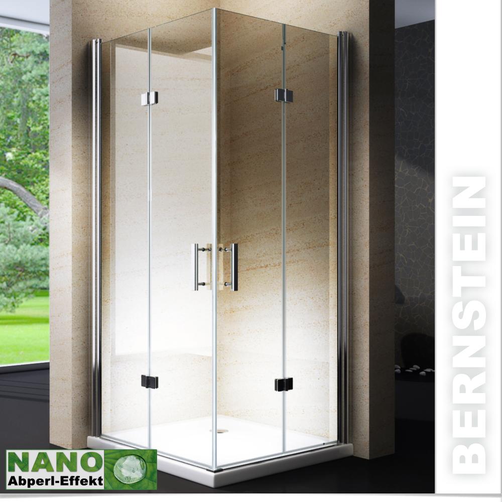 kom duschkabine 90x90 obi raum und m beldesign inspiration. Black Bedroom Furniture Sets. Home Design Ideas