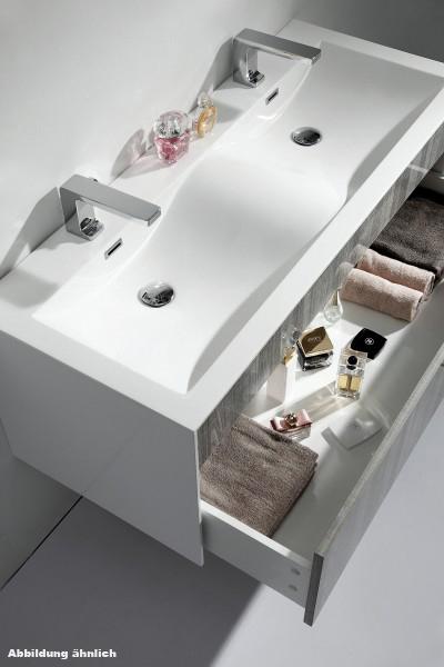 bernstein badm bel set s serie waschbecken unterschrank. Black Bedroom Furniture Sets. Home Design Ideas