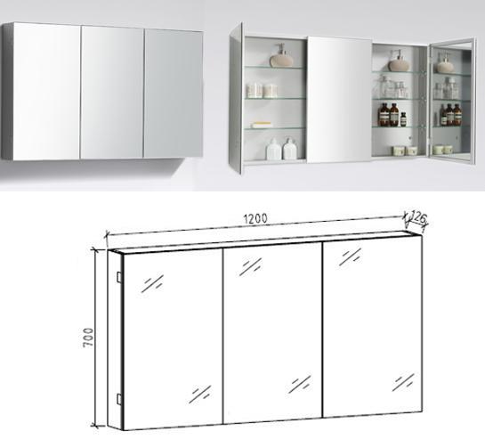 badm bel set laurance 1200 wei hochglanz schwarz matt waschbecken unterschrank ebay. Black Bedroom Furniture Sets. Home Design Ideas