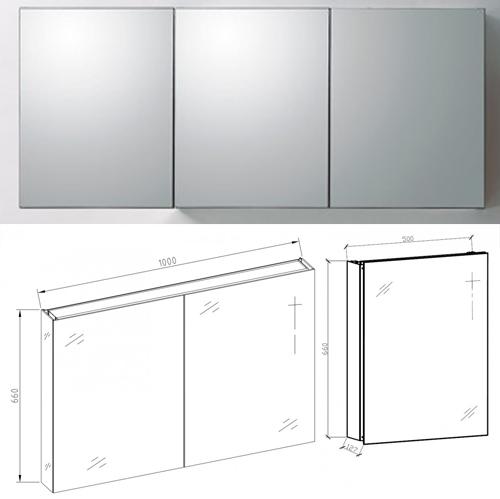 badm belset doppelwaschbecken waschtisch badezimmerm bel spiegelschrank 160cm ebay. Black Bedroom Furniture Sets. Home Design Ideas