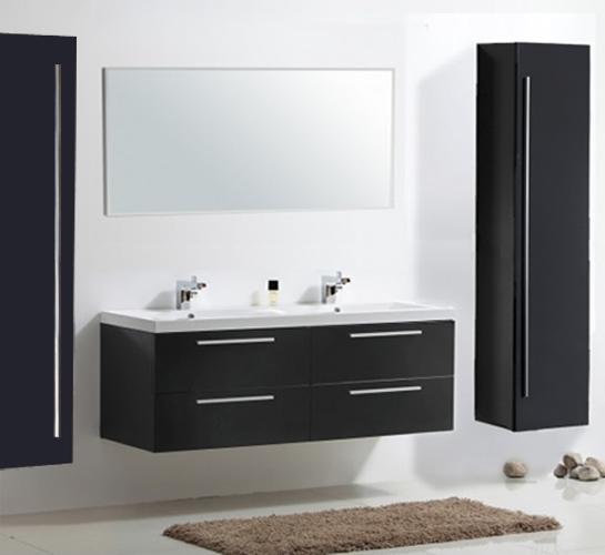 spiegelschrank oval spiegelschrank oval badezimmer 2016 spiegelschrank oval teure f 252 r. Black Bedroom Furniture Sets. Home Design Ideas