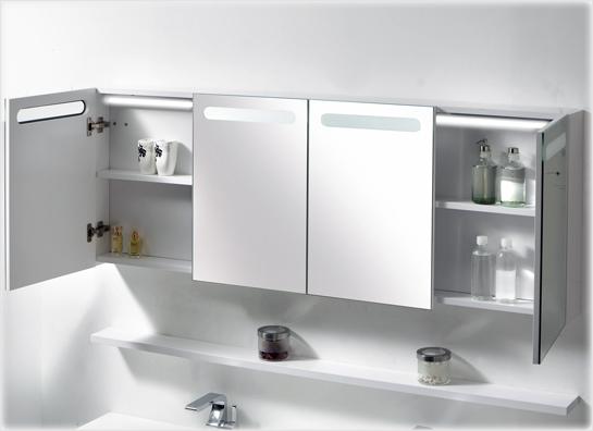 Badezimmer zubeh r set inspiration f r for Badezimmer xxl