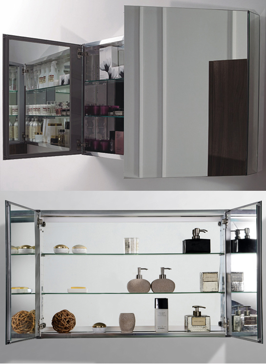 badm belset gd wei taupe spiegel seitenschrank 60cm 90cm 100cm ebay. Black Bedroom Furniture Sets. Home Design Ideas