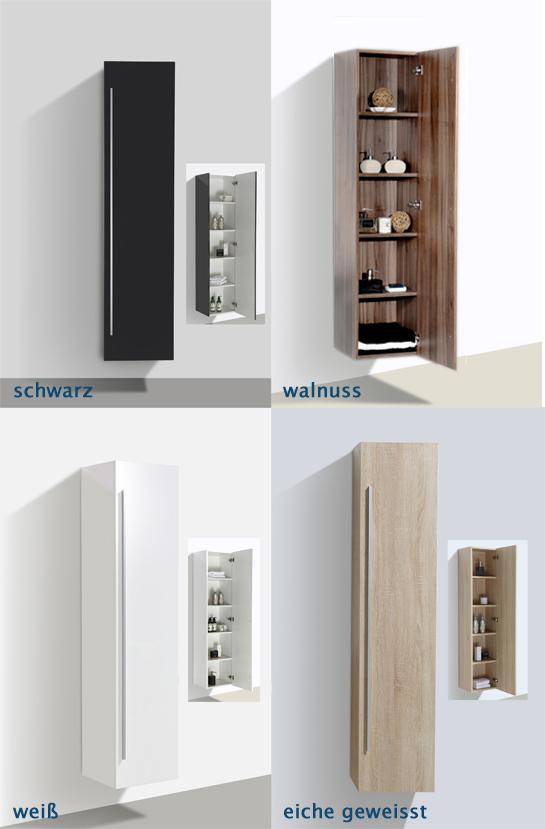 badm belset doppelwaschbecken waschtisch badezimmerm bel. Black Bedroom Furniture Sets. Home Design Ideas