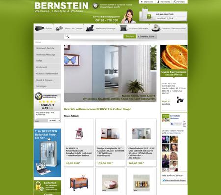 bernstein-wohnen.de